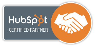 Inbound Marketing Software Hubspot Partner