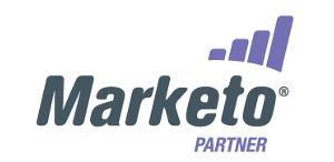 Inbound Marketing Software Marketo Partner